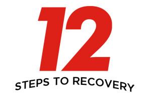 12-SEO-steps